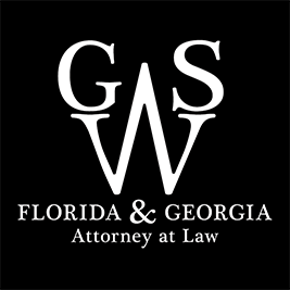 Biography of Graham Syfert - Jacksonville Criminal Attorney